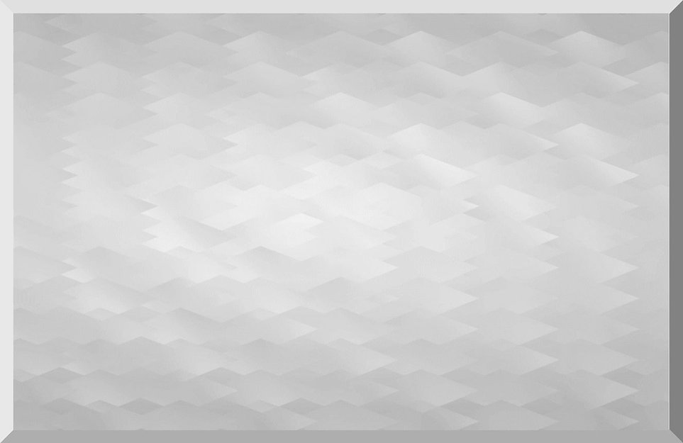 Light Weave Bkgd tile RESOURCES.jpg
