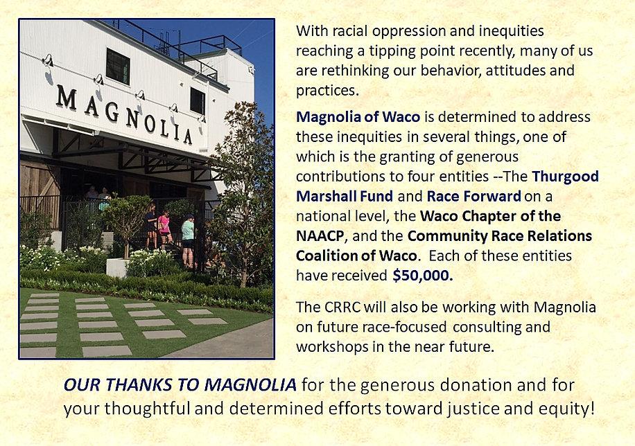 magnolia update.jpg
