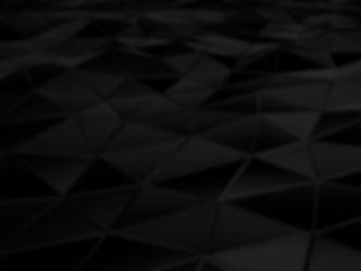 Dark Bkgd Panel Resources.jpg