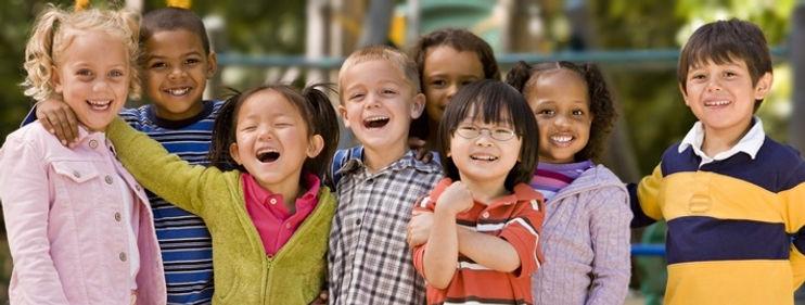 DIVERSE KIDS STRIP.jpg