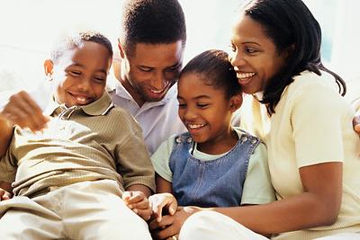 black family generic.bmp