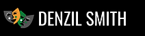 DENZIL SMITH LOGO.png
