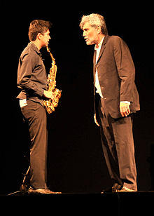 220px-Bombay_Jazz_-_A_play_by_StageSmith