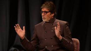 Bollywood v/s Elitism