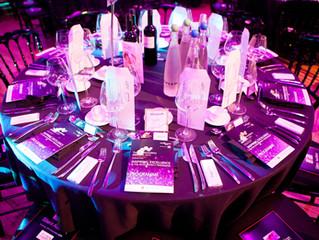 British Accountancy Awards 2016