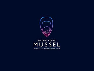 Case study: Mussel Club