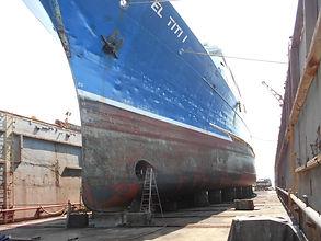 inspeccion de embarcaciones.jpg