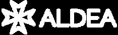 LogoAldea1.png