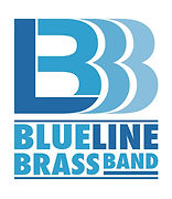 BlueLine Brass Band