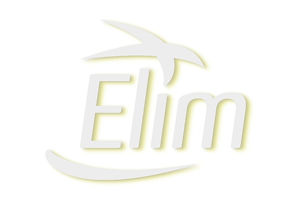 elimlogogreenbackground3.jpg