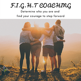 FIGHT coaching title banner.png