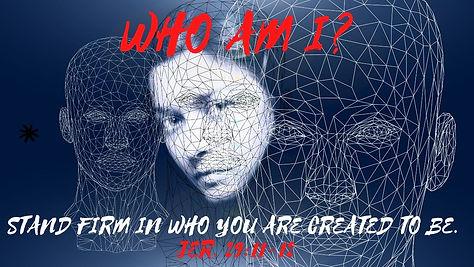 Who Am I workshop.jpg