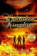 Unbroken Kingdom-ebook.jpg