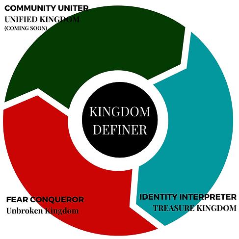 KINGDOM DEFINER.png