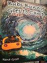Rena Groot Book 2.JPG