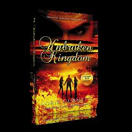 Unbroken Kingdom 3D cover design.png