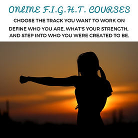 ONline FIGHT course title banner.png