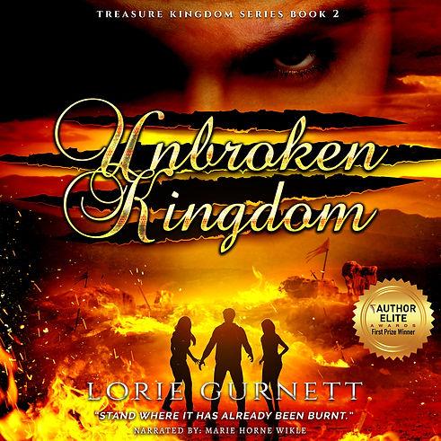 Unbroken Kingdom-audiobook.JPG