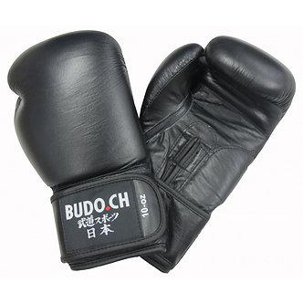 Boxhandschuhe für Spiel