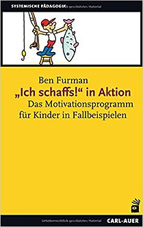 """Ich schaffs!"" in Aktion"