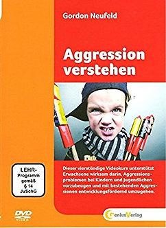 Aggression verstehen
