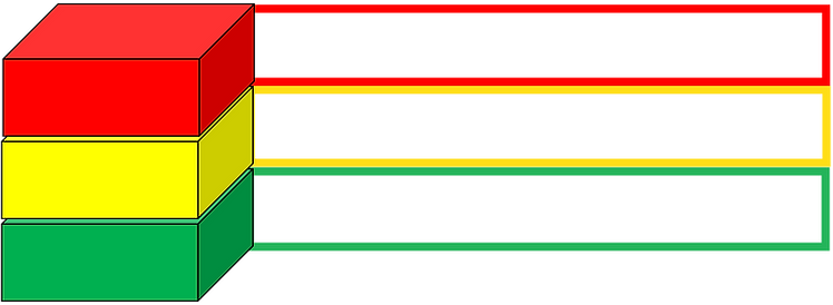 2019-10-15_09h03_43.png