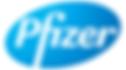pfizer-vector-logo.png