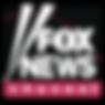 fox-news-logo-png-transparent.png