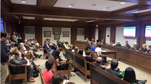 Jenyta Co-founder Testifies At Joint Committee For Economic Dev. & Emerging Technologies