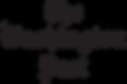 WashPost-logo2.png