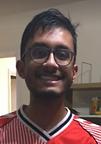 Jayden Medical Student Testimonial