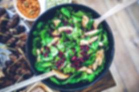 Une alimentation saine et équilibrée est à la base de notre santé. En naturopathie, elle est la première technique employée. Agathe Lapalut Mouroux Coulommiers Seine et Marne 77