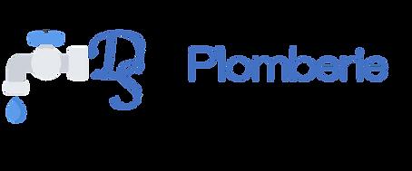 Logo Didier sauques plomberie