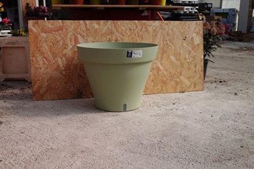 Pot réserve d'eau 39 cm