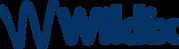 Logo Wildix