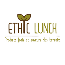 Ethic Lunch