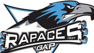 Hockey : Gap vs Epinal