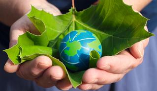 Une action clé en main pour initier une démarche environnementale