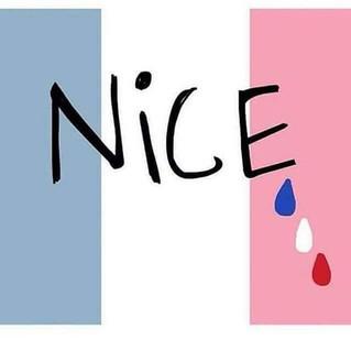 Soutien Nice