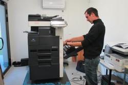 préparation_des_machines