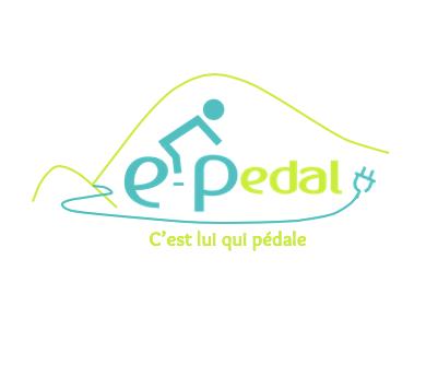 E-Pedal