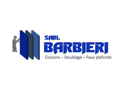SARL Barbieri