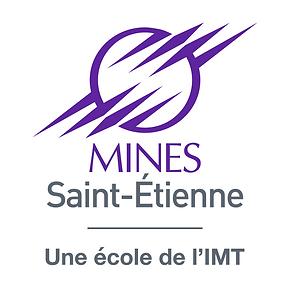 Logo-Mines-Saint-Etienne.png