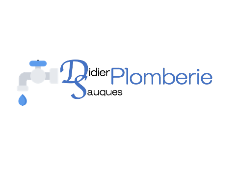 DS Plomberie