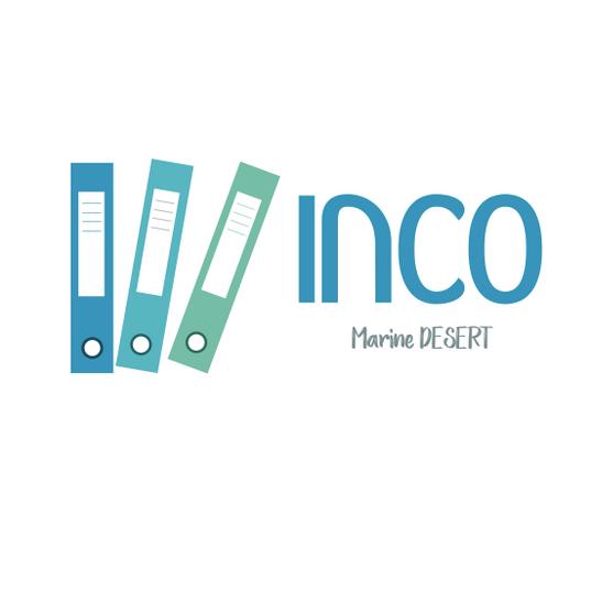 Inco // Marine Desert