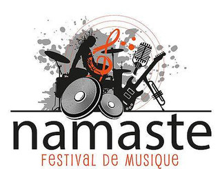 [COUP D'OEIL] sur l'Association Namasté !