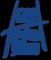 Logo Club de rugby Sisteron