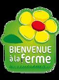bienvenue_à_la_ferme_new-removebg-previ