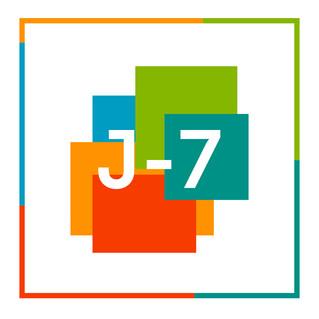 J-7 avant notre soirée exceptionnelle à l'occasion des 10 ans de B Contact Développement