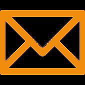 pictogramme enveloppe